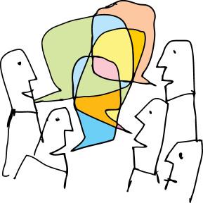 Artazine-conversation
